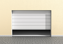 Trust Garage Door Coral Gables, FL 786-298-5372